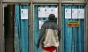 Cuba, Colombia bầu cử Quốc hội