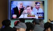 """Ai được ông Trump """"chọn mặt gửi vàng"""" để đàm phán với Triều Tiên?"""