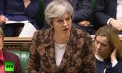Thủ tướng Anh: 'Nhiều khả năng Nga đứng sau vụ đầu độc cựu điệp viên'