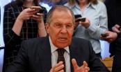 Nga từ chối hồi đáp tối hậu thư, dọa cấm cửa truyền thông Anh vì vụ cựu điệp viên