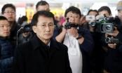 Quan chức cấp cao Triều Tiên gặp các cựu quan chức Mỹ và Hàn Quốc