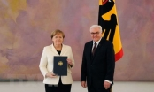 Nước Đức nỗ lực vượt qua thách thức