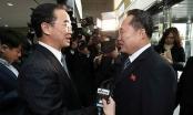 Triều Tiên nhất trí đàm phán cấp cao với Hàn Quốc vào ngày 29/3