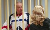 Đức không biết thủ phạm đầu độc cựu điệp viên Nga