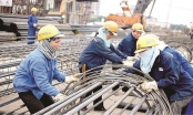 """Đối thoại an toàn vệ sinh lao động năm 2018: Đừng để lao động trẻ """"hồn nhiên"""" làm việc"""