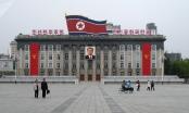 Mỹ có thể mở đại sứ quán tại Triều Tiên