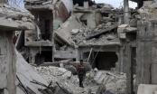 Mỹ tố Nga chặn đoàn thanh sát viên tại Syria, Nga bác bỏ