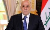 Liên quân quốc tế dừng chiến đấu tại Iraq