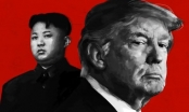 Triều Tiên hủy hội đàm với Hàn Quốc, dọa hủy cuộc gặp với Tổng thống Trump