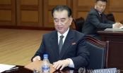 Phái đoàn Triều Tiên tới Singapore chuẩn bị hội nghị thượng đỉnh Mỹ - Triều