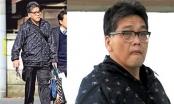 Nghi phạm sát hại bé Nhật Linh ở Nhật khăng khăng chối tội