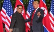 Chính phủ Nga hoan nghênh cuộc gặp thượng đỉnh Mỹ-Triều Tiên