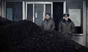 """Triều Tiên triển vọng trở thành """"địa điểm vàng"""" của các nhà đầu tư"""
