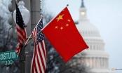 Mỹ - Trung lại khẩu chiến vì thuế