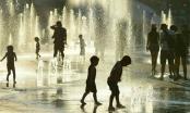 ít nhất 17 người thiệt mạng do nắng nóng ở Canada