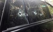 Chấn động Philippines: 4 quan chức bị ám sát trong vòng hơn 1 tuần