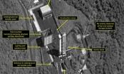 Triều Tiên có thể bắt đầu tháo dỡ bãi thử tên lửa Sohae