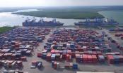 'Bom nổ chậm' tại cảng biển- Lời giải từ phía nào?
