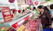 Dọn đường cho xuất khẩu thịt heo