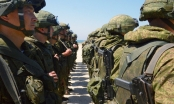 Quân đội Nga tiêu diệt 86.000 phần tử khủng bố tại Syria