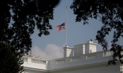 Ông Trump ra lệnh treo cờ rủ toàn nước Mỹ để tưởng nhớ ông John McCain