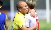 Truyền thông quốc tế ca ngợi chiến thắng lịch sử của Olympic Việt Nam