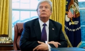 Ông Trump dọa rút Mỹ khỏi WTO