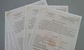 Tránh lạm dụng yêu cầu cấp Phiếu lý lịch tư pháp số 2 cho cá nhân