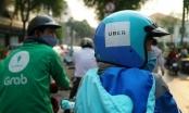 Sau thời gian dài giằng co, Uber chấp nhận nộp 56 tỷ đồng nợ thuế
