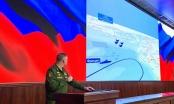 Israel bác bỏ cáo buộc liên quan đến vụ máy bay Nga bị bắn nhầm