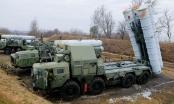 Mỹ kêu gọi Nga cân nhắc việc chuyển tên lửa S-300 cho Syria