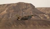Iran cảnh báo Israel sẽ phải hối tiếc nếu tiếp tục tấn công Syria