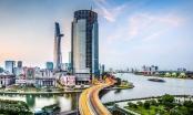TP.HCM đặt mục tiêu huy động 2,87 triệu tỷ đồng để đầu tư hạ tầng
