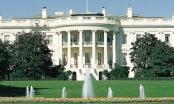 Mỹ chặn bưu kiện nghi chứa chất độc chết người gửi tới Tổng thống Trump