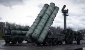 Mỹ chỉ trích Nga chuyển tên lửa S-300 cho Syria