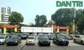Hướng dẫn mới mua xe công: Lãnh đạo phải chịu trách nhiệm khi quyết định mua sắm