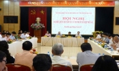 Tổng Bí thư Nguyễn Phú Trọng được giới thiệu bầu giữ chức Chủ tịch nước, nói thế nào cho đúng?