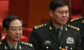 Lộ con đường xa xỉ của các tham tướng Trung Quốc