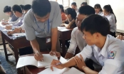 Nghệ An:  Giáo viên phổ thông có 7 bài báo quốc tế ISI: Vừa làm gia sư, vừa nghiên cứu khoa học