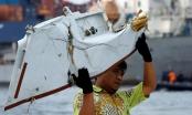 Thách thức tìm lời giải cho vụ rơi máy bay chở 189 người ở Indonesia