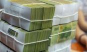 Sóc Trăng: Thi hành gần 230 tỷ đồng án tín dụng, ngân hàng