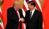 Mỹ sắp trừng phạt hàng loạt công ty, quan chức Trung Quốc