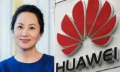 Canada phản pháo cáo buộc vi phạm khi bắt nữ tướng Huawei từ Trung Quốc