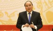 Thủ tướng chỉ đạo khẩn trương khắc phục việc chậm triển khai văn bản