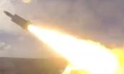 """Đài Loan tung video tên lửa """"khủng"""" giữa lúc căng thẳng với Trung Quốc"""