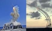 Nga sẽ chế tạo tên lửa hành trình Kalibr-M có tầm bắn hơn 4.500 km