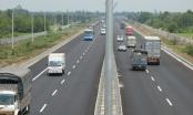 Tăng cường quản lý chất lượng bảo dưỡng quốc lộ, đường cao tốc