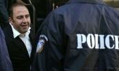 Trùm tội phạm khét tiếng Australia bị mưu sát trong tù