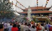 Lễ chùa đầu năm: Cần biết những điều này để không ân hận