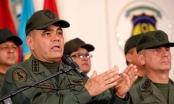 Venezuela đóng cửa biên giới với các đảo Caribbean thuộc Hà Lan